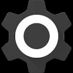 Lolipop - Dark CM11/PA/Mahdi v2.2.2