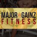 Major Gainz icon