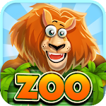 Zoo Legends 1.04 Apk