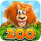 Zoo Legends 1.04 Apk