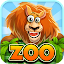 APK Game Zoo Legends for BB, BlackBerry