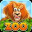 Zoo Legends