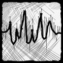 Ringtone Slicer & Maker Beta icon