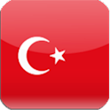 Turkish Translator logo