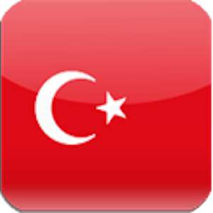 free english turkish dictionary download for pc