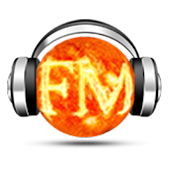 Fire Music Radio