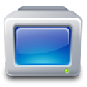 Linx Terminal icon