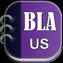 BLA Booklet