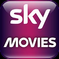 Sky Movies 1.1.0