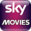 Sky Movies 1.1.0 APK for Android