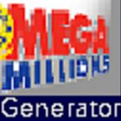 Mega Millions Generator