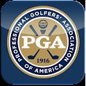 Iowa PGA icon