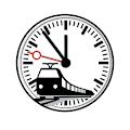 Vlaki - SLO železnice for Lollipop - Android 5.0