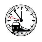 Vlaki - SLO zeleznice
