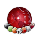 Sports Eye Cricket Special icon
