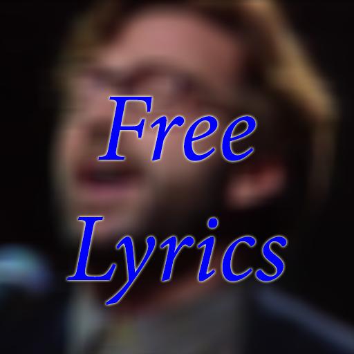 ERIC CLAPTON FREE LYRICS