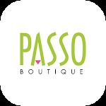 PASSO Boutique
