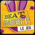 Beat The Rabbit icon