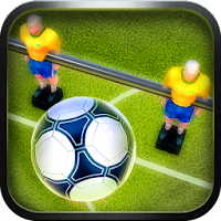 Foosball Cup 1.0.11