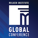 MIGlobal icon