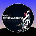 Rádio Desbravador FM