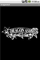 Screenshot of Dragon Ash