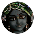 Krishna Wallpapers Free