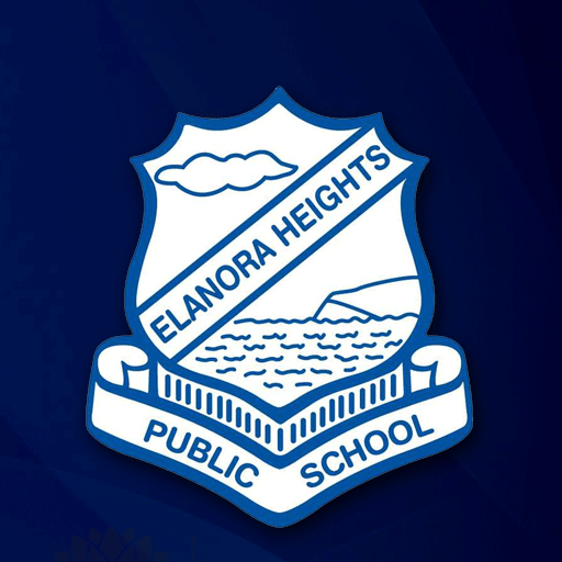 Elanora Heights Public School Android APK Download Free By Active Mobile Apps