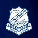 Elanora Heights Public School icon