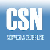 CSN: Norwegian Cruise Line