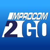 Improcom