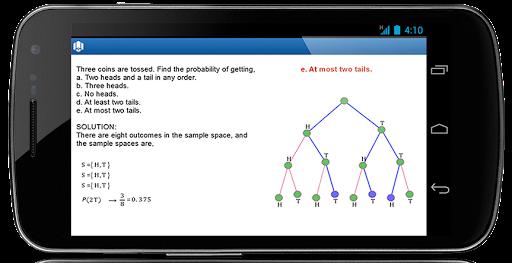 MiBook-Math Interactive Book