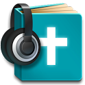 CrossConnect Bible (Beta) icon