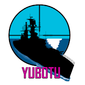 Yubotu Free