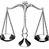 Calculo de peso Geometricas