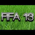 FUT FIFA13 Ultimate Team Guide icon