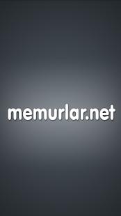 Memurlar.net