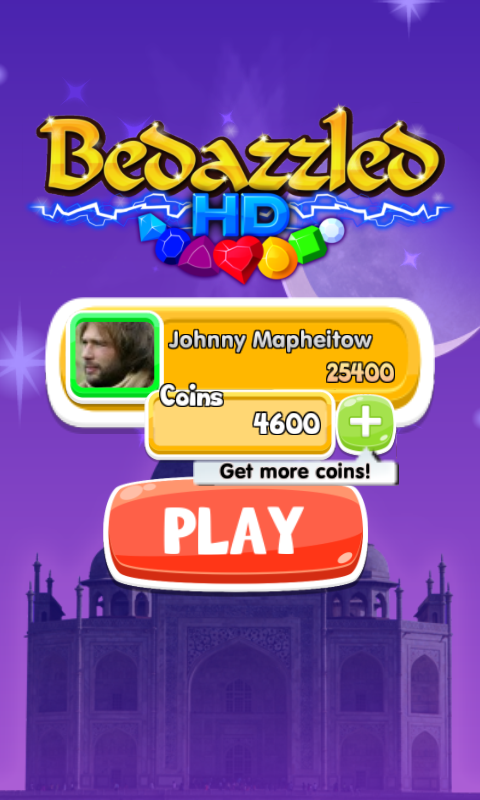 bedazzled game free online