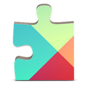 actualizar Google Play Services manualmente