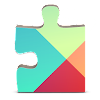 Services Google Play APK