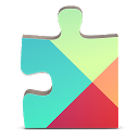 App Download Google Play services Apk Update Install Latest APK downloader