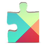 Google Play services 10.2.91 (144333517-448)