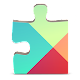 Google Play services v6.5.87 (1599771-010)