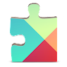 Install  Google Play Services