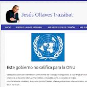 Jesus Ollarves
