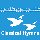 Classical Hymns1