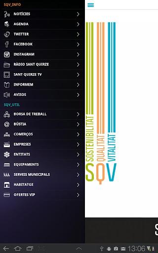 SQV|玩生活App免費|玩APPs