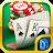 DH Texas Poker - Texas Hold'em logo