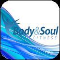 Body & Soul - Fitness icon