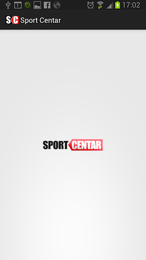 Sport Centar - scsport.ba